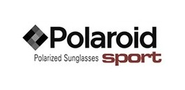 Polaroid Sport Collection